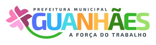 Prefeitura Municipal de Guanhães